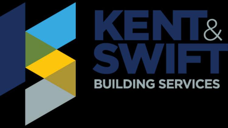 kent & swift footer logo